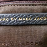 MARC BY MARC JACOBSのトートバッグ入荷しました!